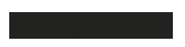 Flagstang homeshop logo