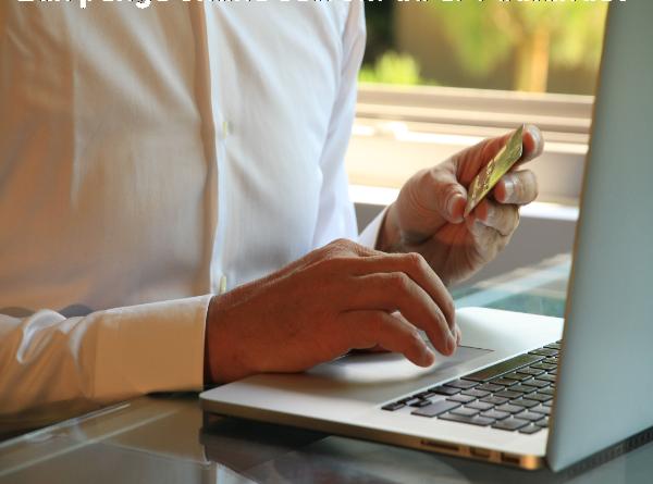 Lån penge online selvom du er i udlandet