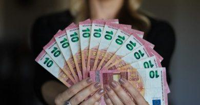 Lån penge hos Cashper