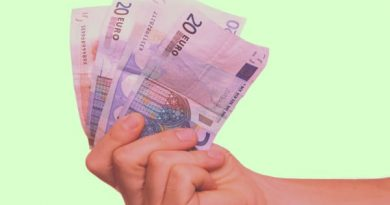 Det kan du låne hos Nordisk Lån