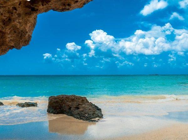 Trænger du til solskin? Book en ferie til Kreta