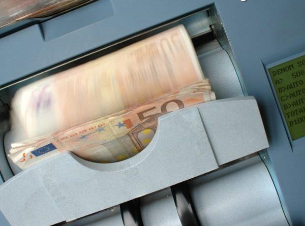 Få et lån med straksudbetaling