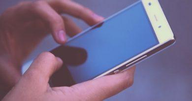 Lån penge hurtigt på din mobil