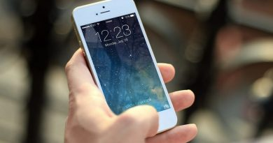 Der er mange som køber en brugt mobil