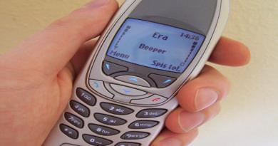 SMS lånet banede vej for online lån i Danmark